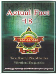 actual-fact-tones-sounds-dna-molecules-vibrational-frequencies