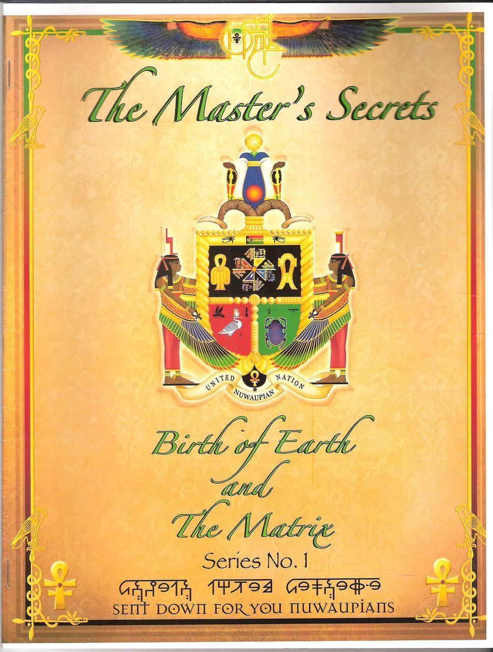 the_masters_secrets_birth_of_earth_the_matrix_001__39580-1396624584-1280-1280